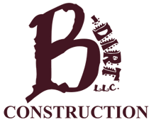 Baxter General Contractor