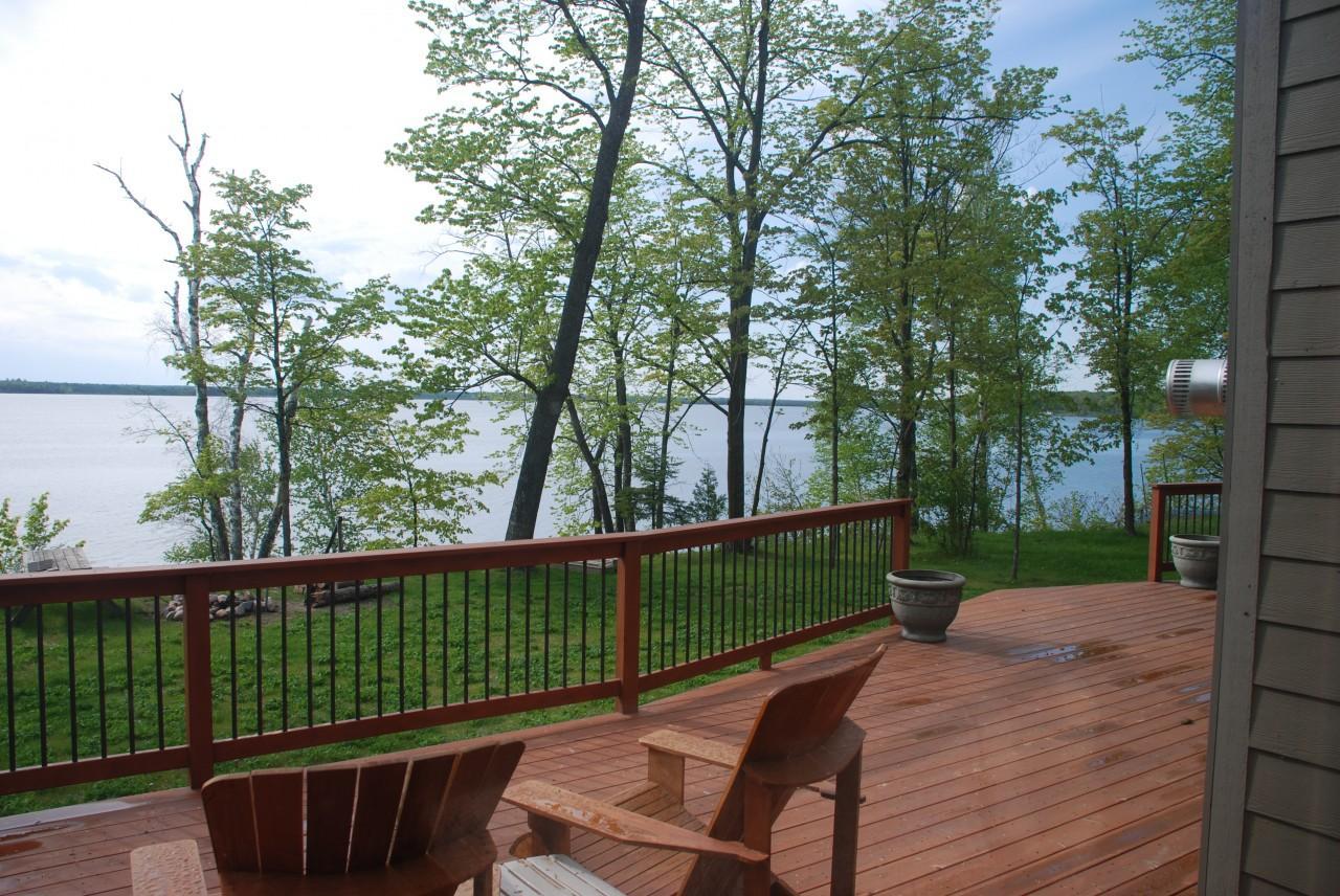 Building Decks for the Brainerd Lakes Area