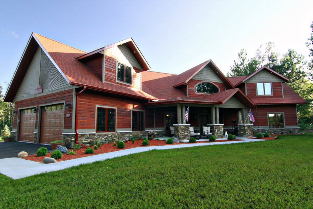 5 Important Questions to Ask When Building a Home