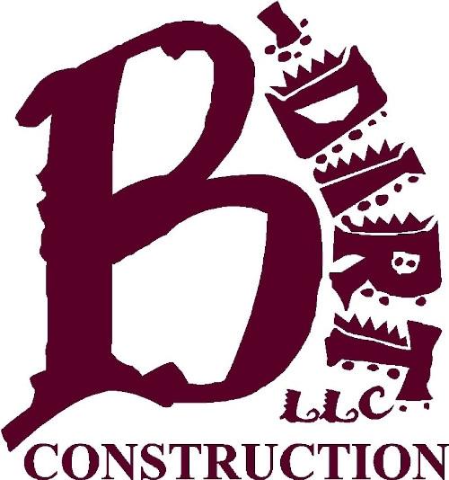 Built on Trust Brainerd Lakes Area